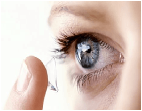 Contact-Lenses-Img