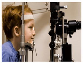 Pediatric-Ophthalmology-Img